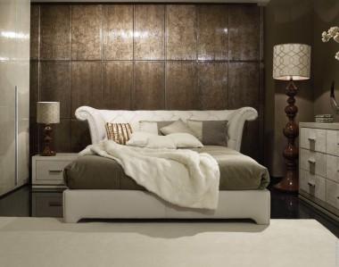 Кровать Ego Churchill NL195