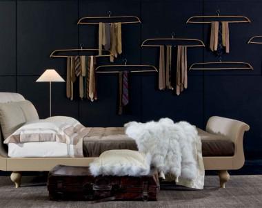 Кровать Ego Venice NL160P