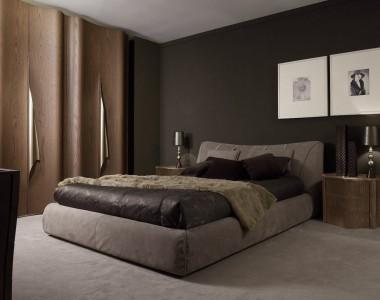 Кровать Ego Wimbledon NL145