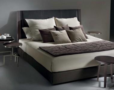 Кровать Flexform Margaret