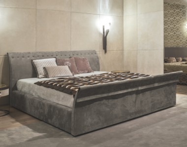 Кровать Longhi Charme