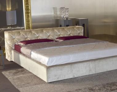 Кровать Longhi Must
