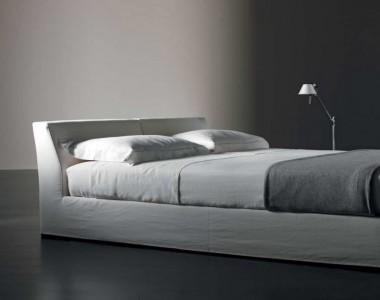 Кровать Meridiani Bogart