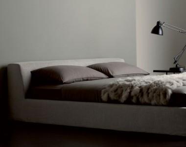 Кровать Meridiani Louis