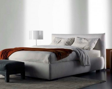 Кровать Meridiani Scott
