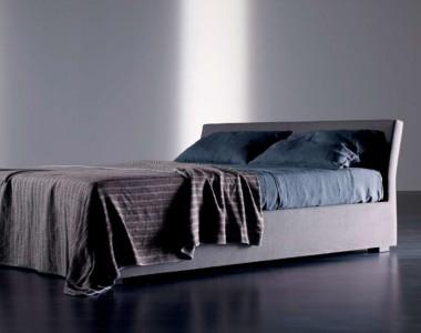 Кровать Meridiani Willis