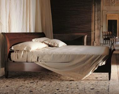 Кровать Morelato Direttorio 2840