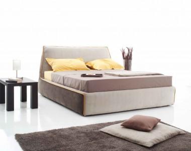 Кровать Orizzonti Aloha