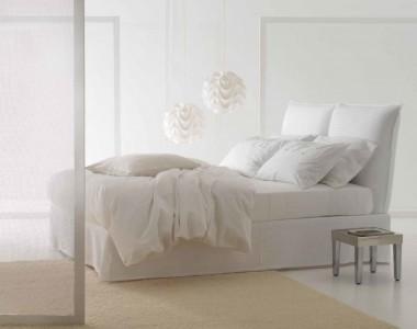 Кровать Orizzonti Milos