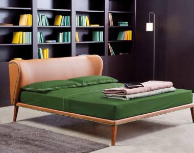 Кровать Orizzonti Napoleon