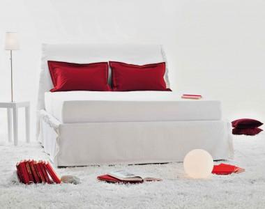 Кровать Orizzonti Vola
