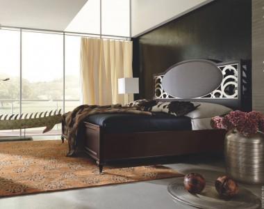 Кровать Selva 2875