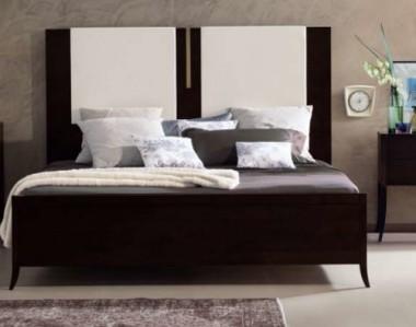 Кровать Selva Jubilee