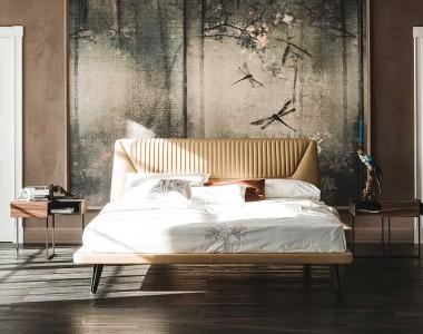 Кровать Cattelan Italia Amadeus