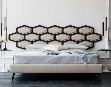 Кровать Cattelan Italia Thiago
