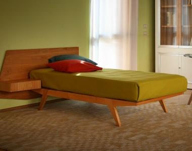 Кровать Morelato Gio 2884