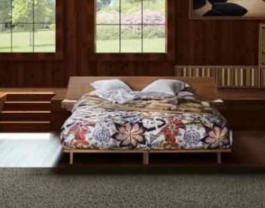 Кровать Morelato Gio 2887