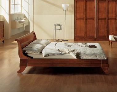 Кровать Morelato Luigi Filippo 2834