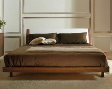 Кровать Morelato Malibu 2880/N