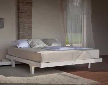 Кровать Morelato Malibu 2882/N