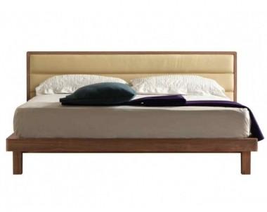 Кровать Morelato Malibu 2894/N
