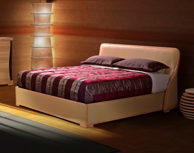 Кровать Morelato Orlando 2801