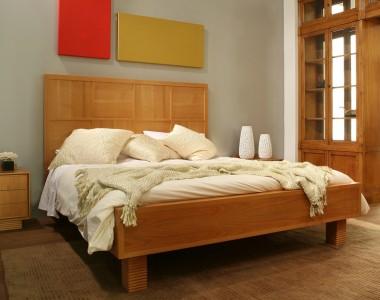 Кровать Morelato Scacchi 2849