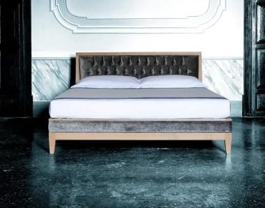 Кровать Morelato Umberto 2885