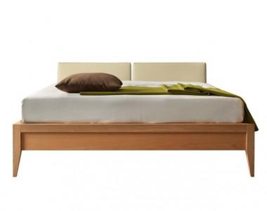 Кровать Morelato Valentino 2892