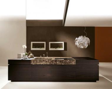 Кухонный гарнитур Key Cucine KU45