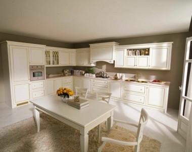 Кухонный гарнитур Onlywood Desire