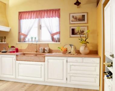 Кухонный гарнитур Onlywood Marguerite