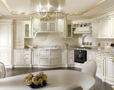 Кухонный гранитур Onlywood Caprice