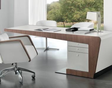 Письменный стол Besana Peonia