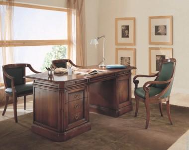 Письменный стол Selva Bernini 6557