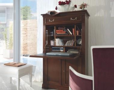 Секретер Selva Villa Borghese 6375