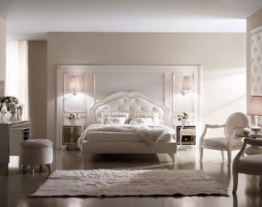 Спальный гарнитур Ferretti&Ferretti Morfeo M213