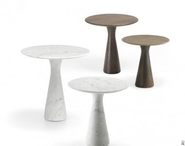 Столик Cattelan Italia Litro Marble