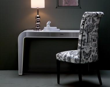 Письменный стол Creazioni Egidio