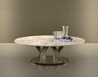 Журнальный столик Casamilano Prestige