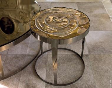 Столик Longhi Amadeus