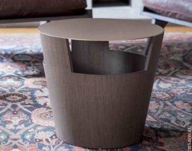 Столик Potocco Bell