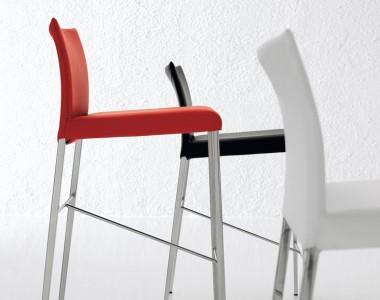 Барный стул Anna Scrabello