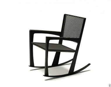 Кресло Cattelan Italia Cornelia B