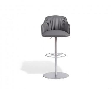 Барный стул Potocco Blossom