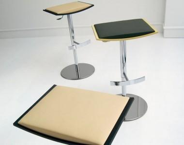 Барный стул Potocco Bon Bon