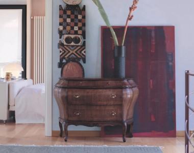 Тумба Selva European Collection 5220