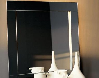 Зеркало Casamilano Specchio 1032