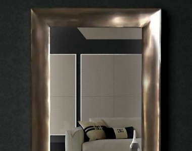 Зеркало Casamilano Venezia