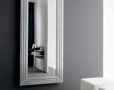 Зеркало Longhi Decor